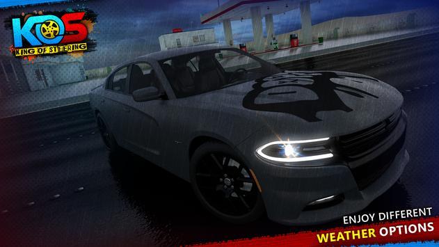 car games - king of steering screenshot 7