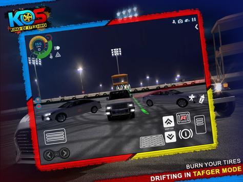 car games - king of steering screenshot 10