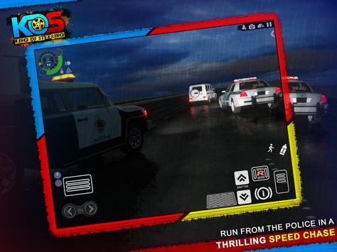 car games - king of steering screenshot 23