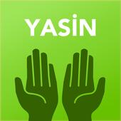 Yasin Suresi (Yasin-i Şerif) icon