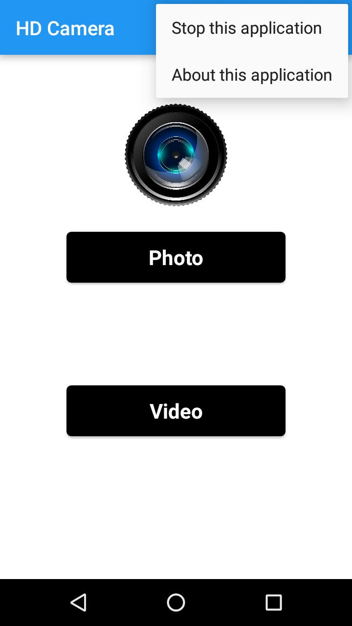 Hd Camera 2019 Photo Shoot Video Capture For Android Apk Download