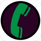 Stone Call Recorder-Automatic Call Recorder 圖標