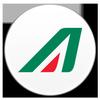 Icona Alitalia