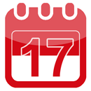 Kalender 2019, 2020, libur nasional, cuti bersama APK Android