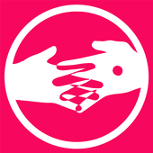 LinkBFF icon