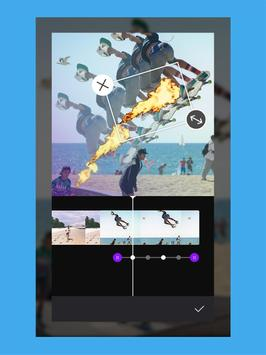Movie Maker for YouTube & Instagram screenshot 13
