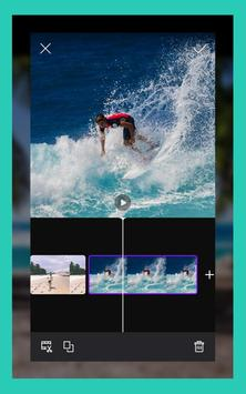 Movie Maker for YouTube & Instagram screenshot 7
