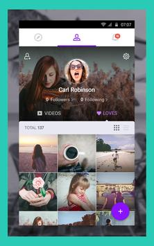 Movie Maker for YouTube & Instagram screenshot 10