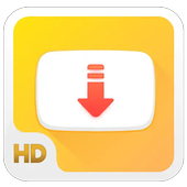 HD All Video Player icon