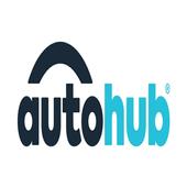 AutohubKSA icon