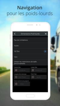 CoPilot GPS Affiche