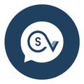 CVS (CV Editor  - Resume - Jobs )