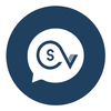 CVS иконка