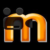 Voodle-HUJI icon