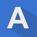 Alodokter - Chat Bersama Dokter APK