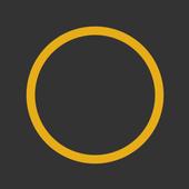 Annular Solar Eclipse icon