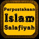 Perpustakaan Islam Salafiyah APK