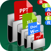 All Documents Reader: PDF PPT Word 2019 for Android - APK Download
