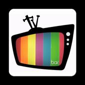 Tv Romania Plus icon