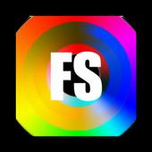 Farnsworth CVD Scoring icon