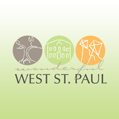 West St. Paul icon