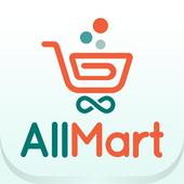 AllMart-icoon
