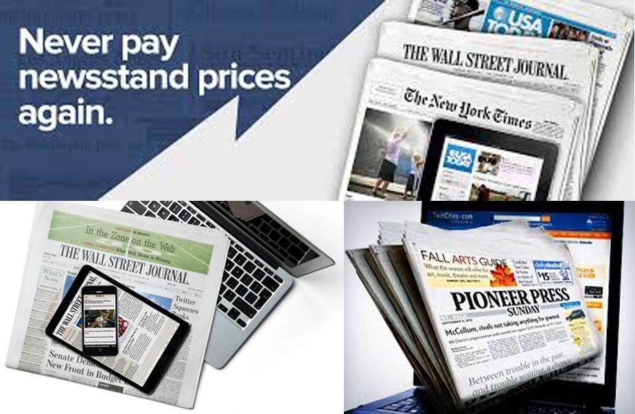All Guinea Newspapers | Guinea News | Guinee7 News poster