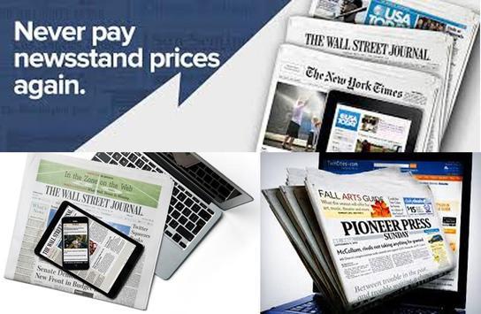 Hong Kong News| All Hong Kong Newspapers | News HK screenshot 4