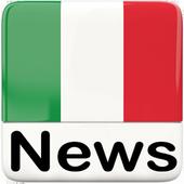 All Italy Newspaper | Italy News |La Stampa, Leggo icon