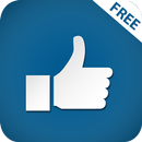 All Auto Liker APK Android