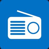 ikon Radio USA
