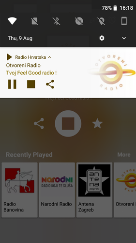 Radio Croatia Hrvatska Apk 8 5 5 Download For Android Download