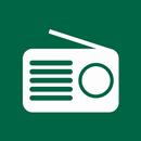 Radio México APK