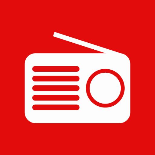 新加坡电台FM APK