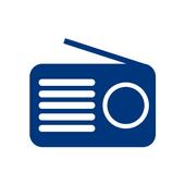 라디오 한국 icon