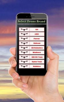 Universal Drones Remote Control Pro Prank 5 1 (Android
