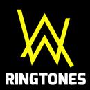 alan walker ringtones APK Android