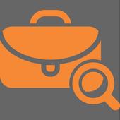 БизнесМаркет - доска объявлений для бизнеса icon