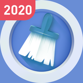 All Cleaner icon