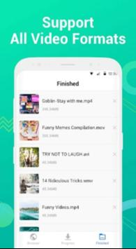 MateVid - AnyVideo - Free Downloader for Android - APK Download