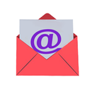 Login for Yahoo Mail And Other App APK Android