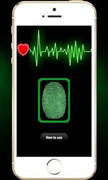 Blood Pressure Tracker : BP Logger : BP Checker screenshot 3