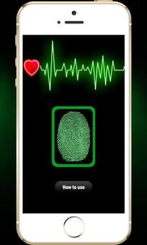 Blood Pressure Tracker : BP Logger : BP Checker screenshot 11