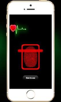 Blood Pressure Tracker : BP Logger : BP Checker screenshot 7