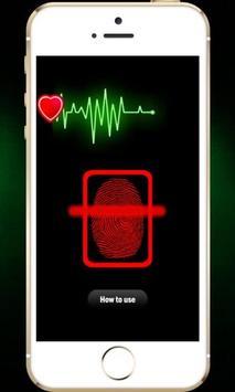 Blood Pressure Tracker : BP Logger : BP Checker screenshot 8