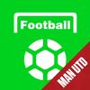 ikon All Football