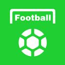 All Football - Tin tức & Tỷ số trực tuyến APK