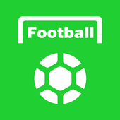 All Football icon
