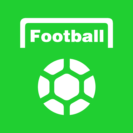All Football - Live Scores & News for Euro 2020