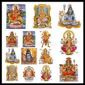 All Gods 108 Names(Ashtothram) icon
